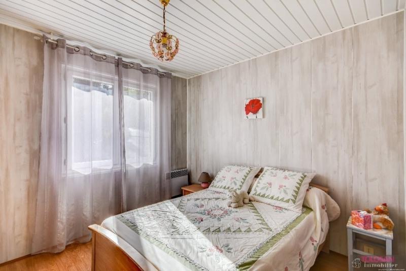 Vente maison / villa Castanet-tolosan 412000€ - Photo 7