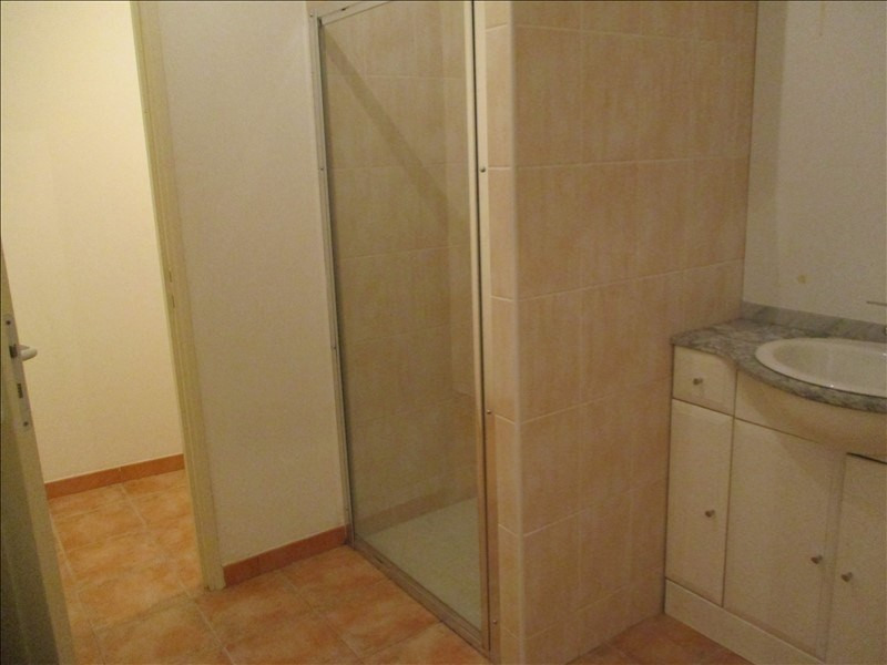 Location appartement Salon de provence 615€ CC - Photo 6