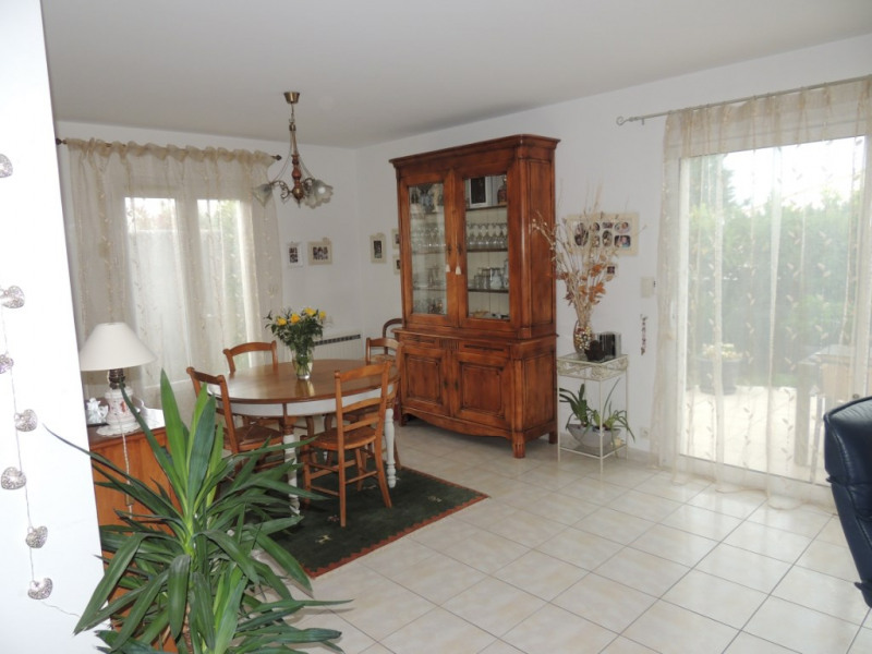 Vente maison / villa Royan 387 500€ - Photo 3