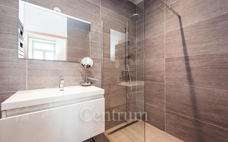 Vente appartement Metz 335000€ - Photo 6