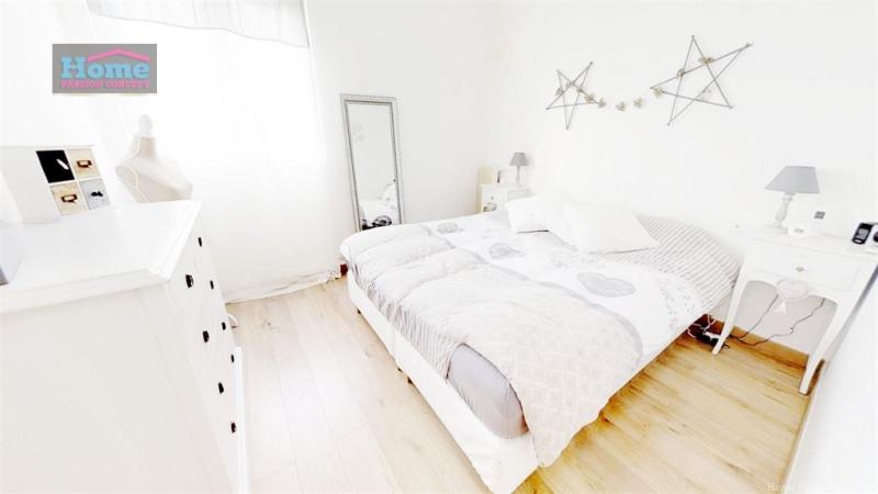Sale apartment Sartrouville 230000€ - Picture 6