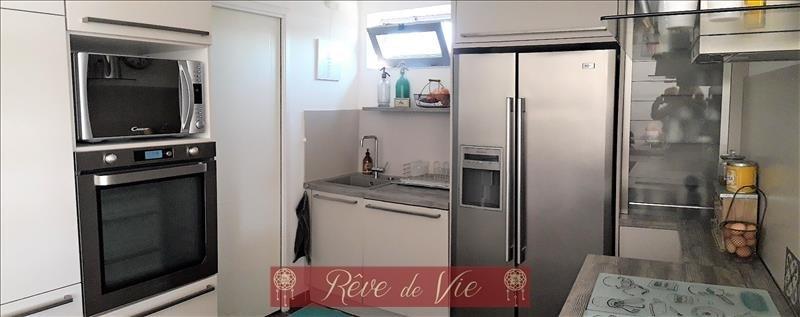 Deluxe sale apartment Le lavandou 450000€ - Picture 4