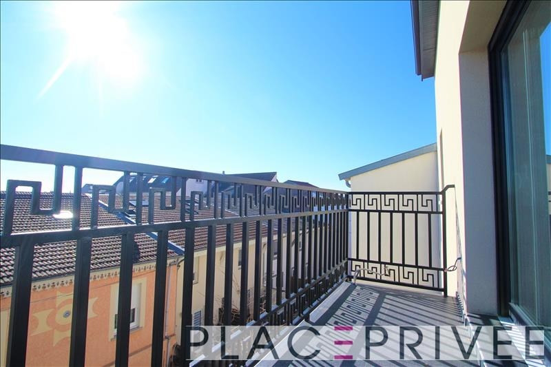 Sale apartment St max 349 000€ - Picture 3