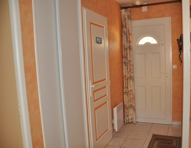 Vente maison / villa Royan 305 660€ - Photo 4