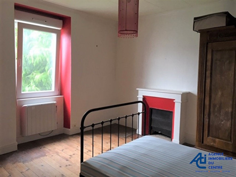 Vente maison / villa Pontivy 111000€ - Photo 4