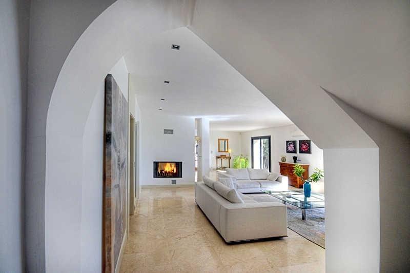 Immobile residenziali di prestigio casa Montauroux 1290000€ - Fotografia 11