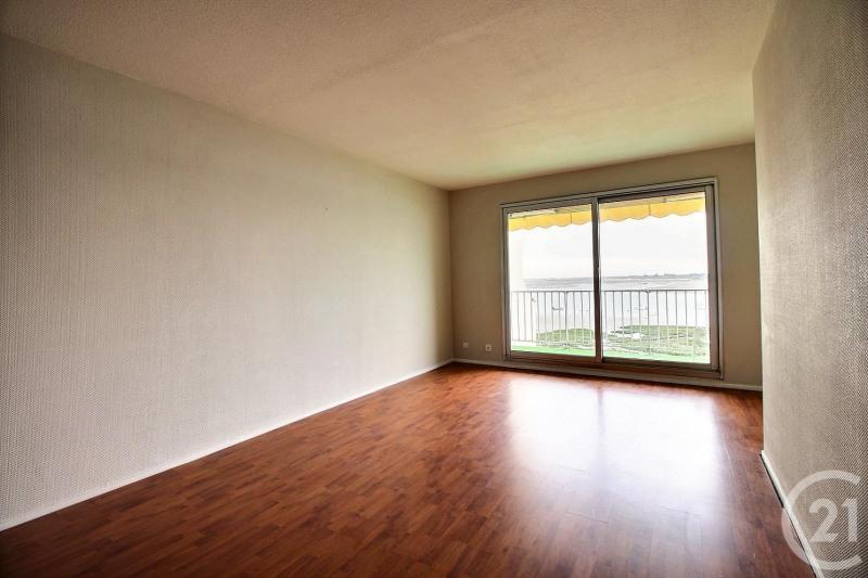 Alquiler  apartamento Arcachon 750€ CC - Fotografía 2