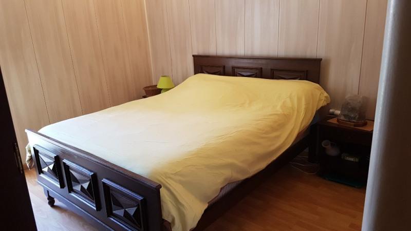Sale apartment Biscarrosse 115000€ - Picture 5