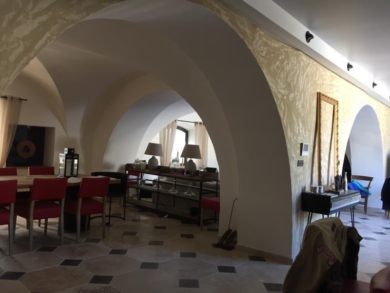 Immobile residenziali di prestigio casa Maussane les alpilles 2600000€ - Fotografia 8