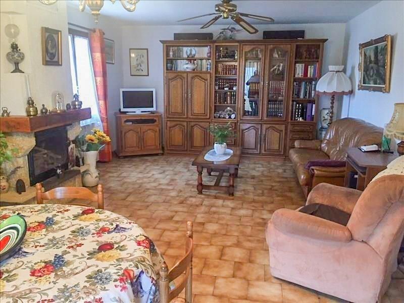 Vente maison / villa St maximin la ste baume 335680€ - Photo 5