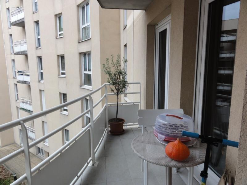 Appartement Rueil Malmaison 4 pièce(s) 86 m2