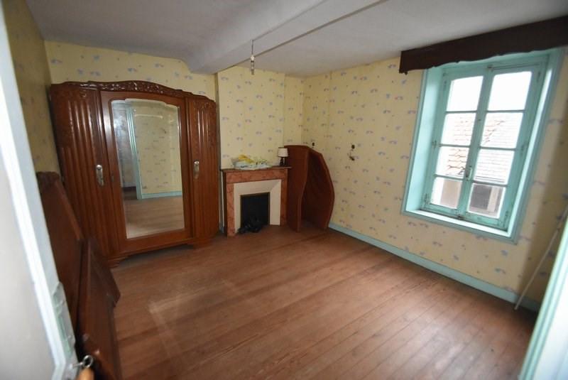 Vendita casa La cambe 49500€ - Fotografia 3