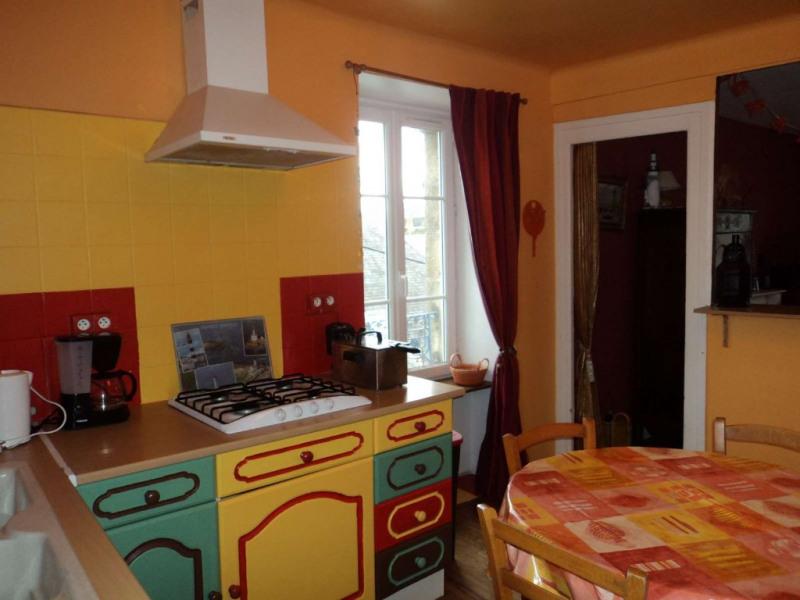 Vente appartement Audierne 69600€ - Photo 5