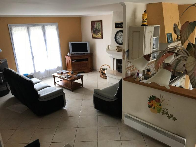 Revenda casa Ballainvilliers 330000€ - Fotografia 5