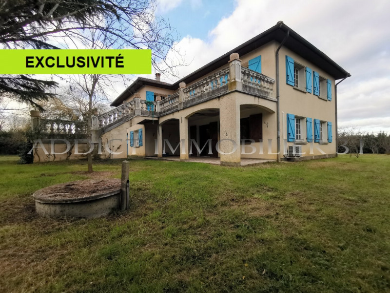 Vente maison / villa Saint-sulpice-la-pointe 274 300€ - Photo 6