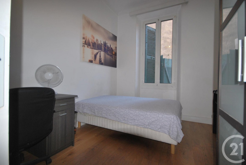 Sale apartment Antibes 499 000€ - Picture 5