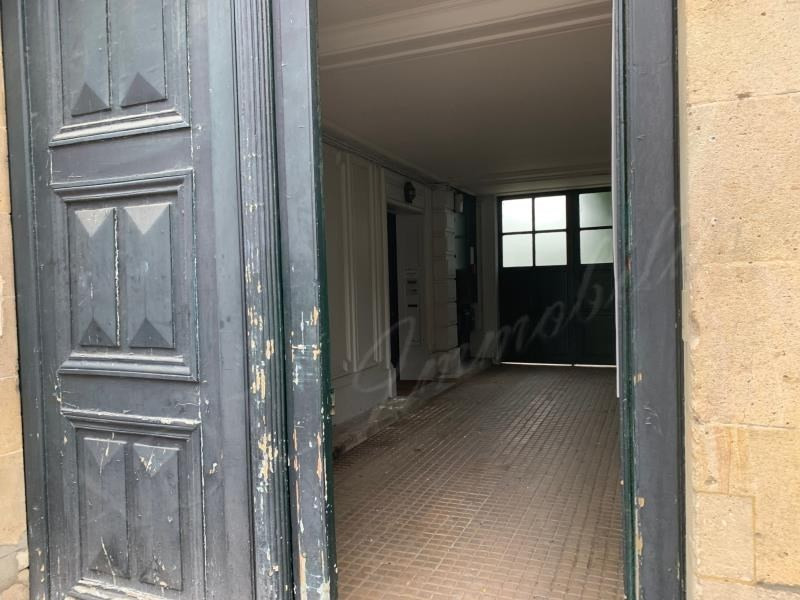 Sale apartment Chantilly 293 000€ - Picture 9