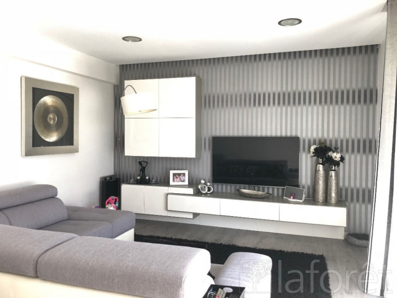Vente appartement Beausoleil 595 000€ - Photo 6