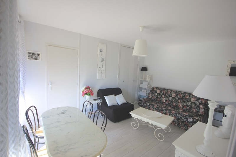 Vente appartement Villers sur mer 123 000€ - Photo 6