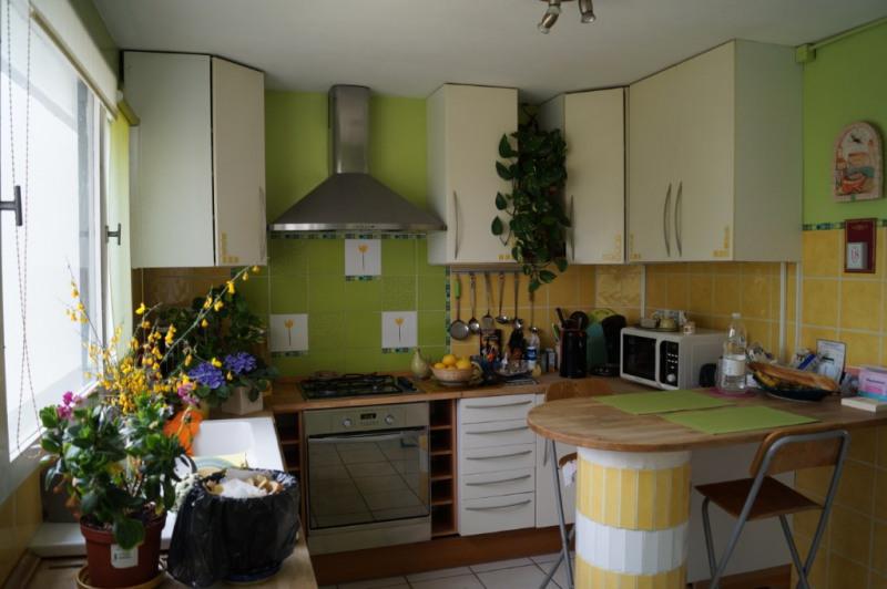 Vente appartement Blanquefort 299000€ - Photo 3