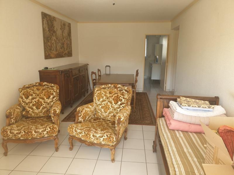 Location appartement Lattes 760€ CC - Photo 5