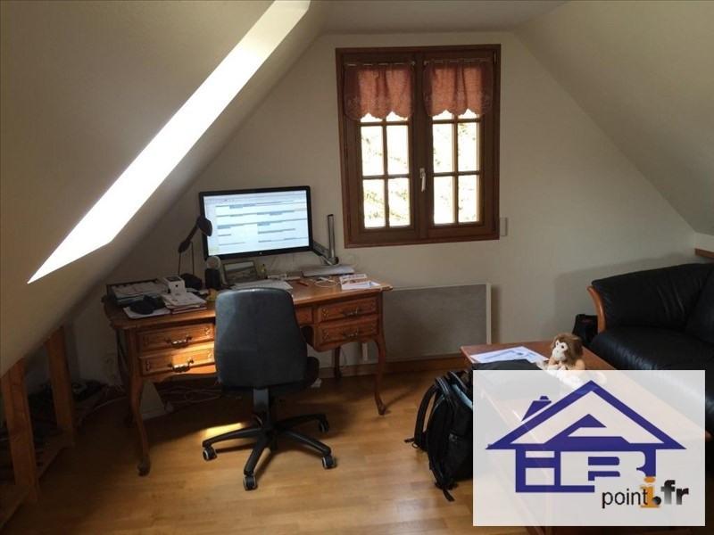 Sale house / villa Fourqueux 895000€ - Picture 6