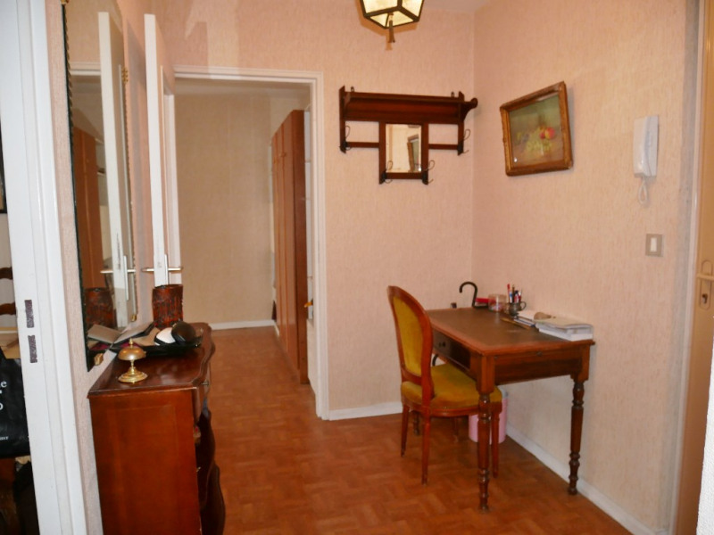 Sale apartment Poissy 249000€ - Picture 9