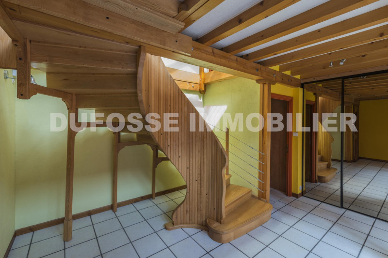 Vente de prestige loft/atelier/surface Villeurbanne 675 000€ - Photo 5