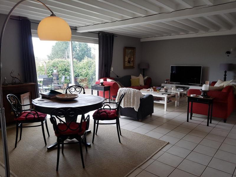 Vente de prestige maison / villa Feurs 830000€ - Photo 6