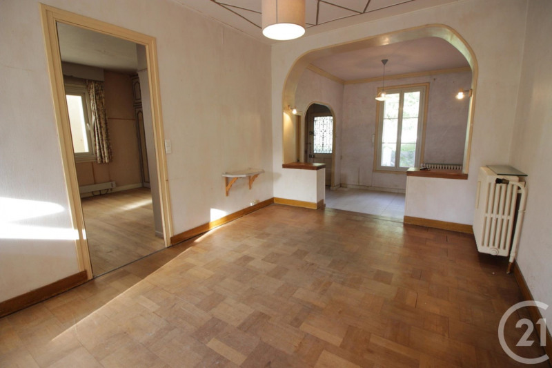 Vente maison / villa Deauville 430 000€ - Photo 7