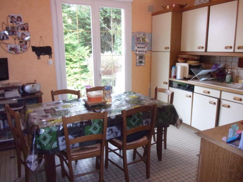 Vente maison / villa Becherel 214000€ - Photo 2