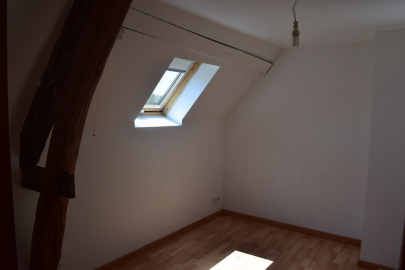 Vente maison / villa Freneuse 205000€ - Photo 10