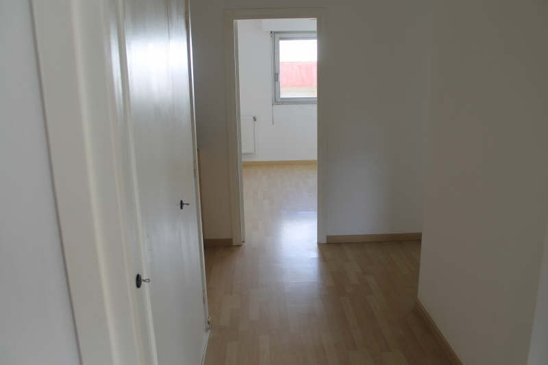 Vente appartement Toulon 162 000€ - Photo 4