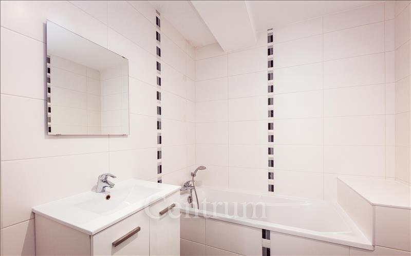 Vente appartement Metz 374500€ - Photo 9