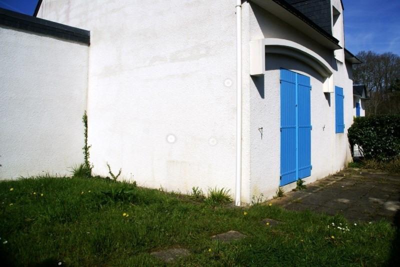 Sale house / villa Moelan sur mer 78950€ - Picture 1