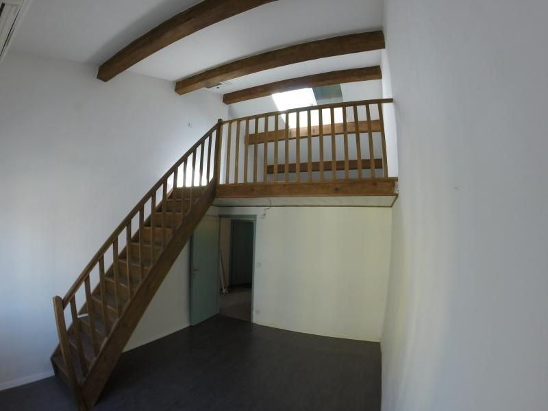 Vente maison / villa Perpignan 165000€ - Photo 4