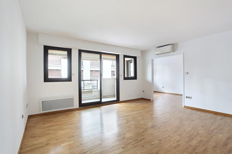 Vente appartement Aix en provence 286700€ - Photo 5