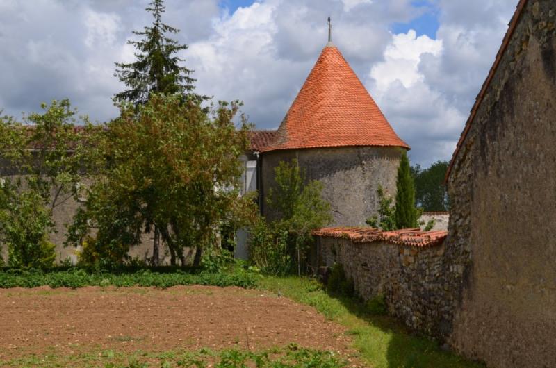 Vente maison / villa Serigne 366800€ - Photo 2