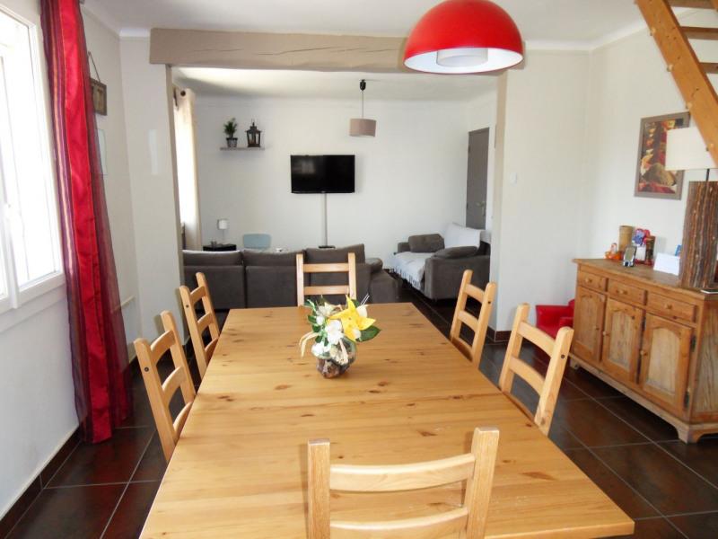 Vente appartement Entraigues sur la sorgue 168000€ - Photo 1