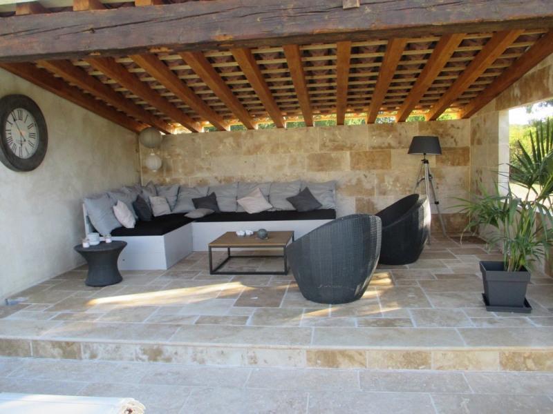 Deluxe sale house / villa Agen 560000€ - Picture 6