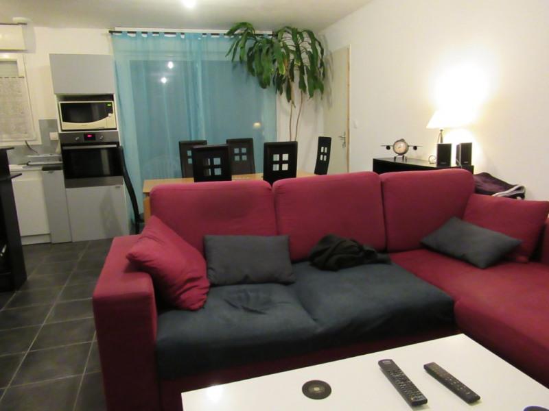 Vente maison / villa Blain 174900€ - Photo 5