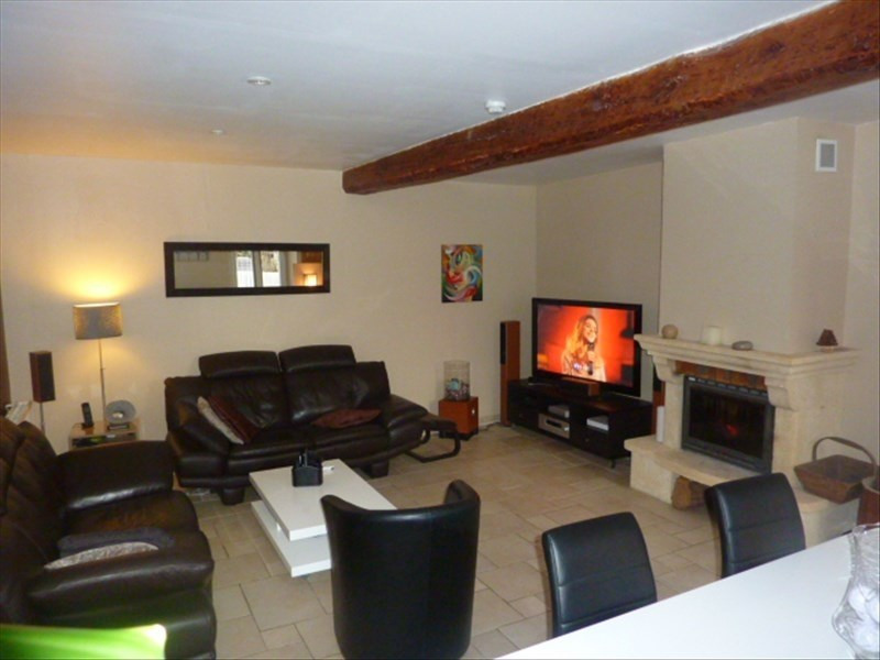 Vente maison / villa Villers cotterets 177 000€ - Photo 2