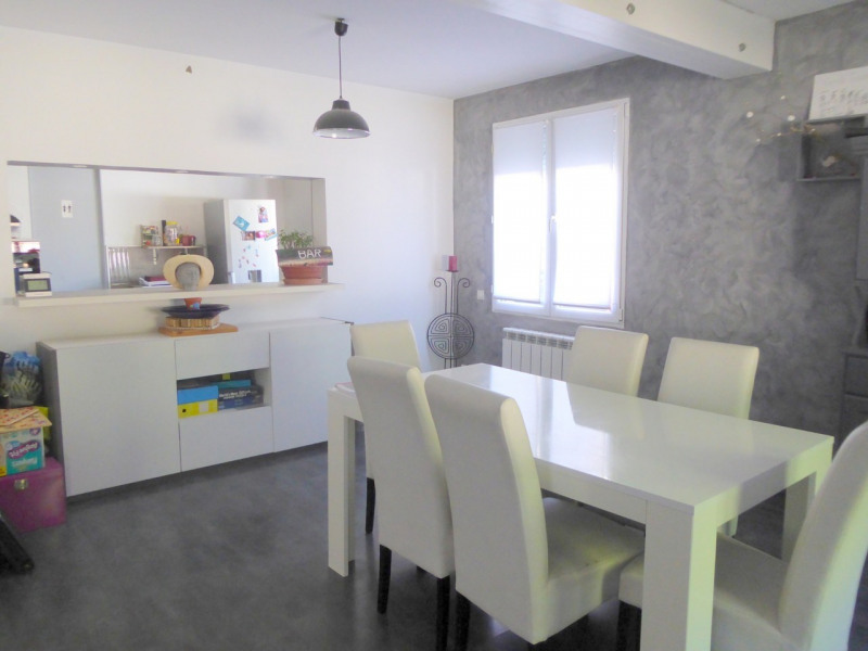 Vente maison / villa Cognac 176 000€ - Photo 2