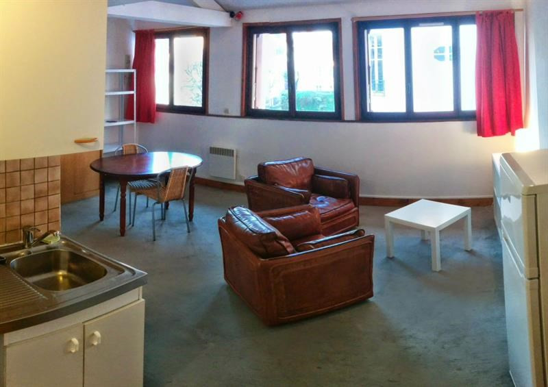 Location appartement Fontainebleau 712€ CC - Photo 46