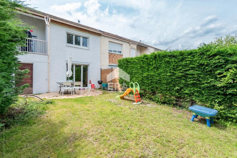 Sale house / villa Lesigny 302100€ - Picture 5