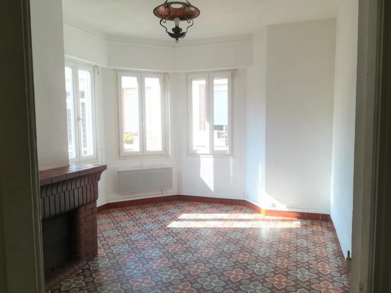 Sale house / villa Port vendres 137000€ - Picture 7