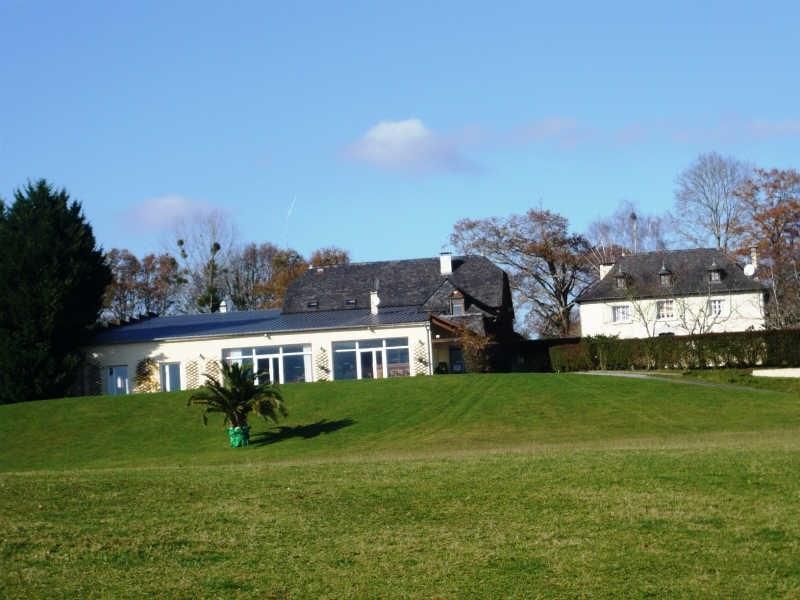 Immobile residenziali di prestigio casa Oloron ste marie 1490000€ - Fotografia 4