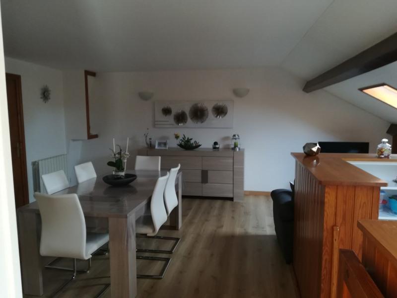 Location appartement Thérouanne 450€ CC - Photo 2