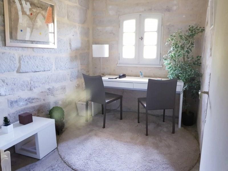 Sale house / villa Barbentane 398000€ - Picture 17