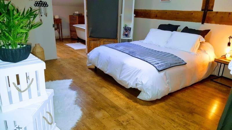 Vente de prestige loft/atelier/surface Beziers 280000€ - Photo 6